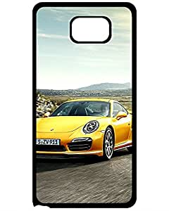 8587201ZH216889949NOTE5 Lovers Gifts Samsung Galaxy Note 5 Porsche Print High Quality Tpu Gel Frame Case Cover Ruth J. Hicks's Shop