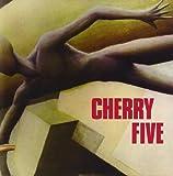 Cherry Five (Original Soundtrack)