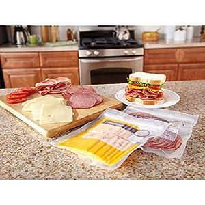 FoodSaver Vaccum Sealer V2244 System with Starter Kit
