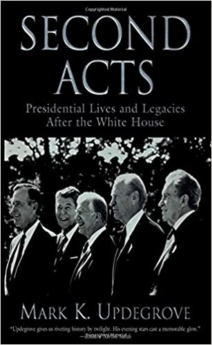 amazoncom second acts presidential lives and legacies after the white house 9781592289424 mark updegrove books amazoncom white house oval office