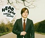 Headspin By Goran Kajfes (2007-04-02)