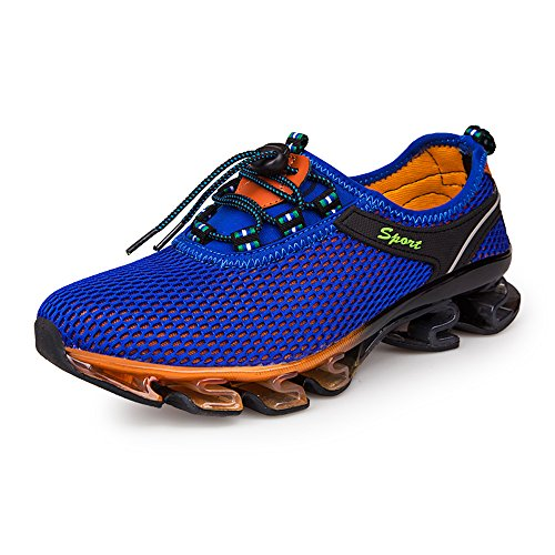 mens sports shoes running shoes men running shoes running men running men shoes men shoes running (019blue41)