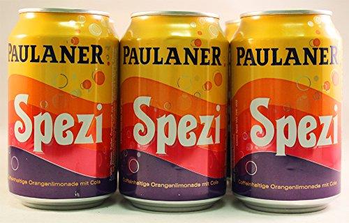 paulaner-spezi-33l-european-import-six-cans-6-x-33l-cans
