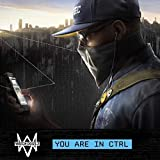 Watch Dogs 2 PS4 Brand New, Explore the birthplace of the tech revolution as Marcus Holloway