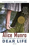 """Dear Life - Stories (Vintage International)"" av Alice Munro"