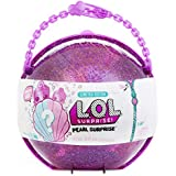 L.O.L. Surprise!! Pearl Style 2 Unwrapping Toy
