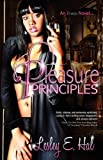 Pleasure Principles