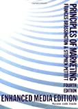 img - for Principles of Marketing with Companion Website with Gradetracker Student Access Card by Dr Frances Brassington (2006-08-03) book / textbook / text book