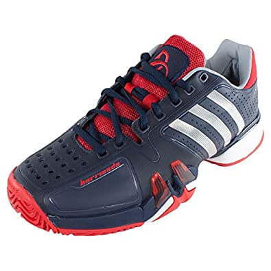 adidas barricade 7 womens bodies