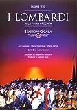 Giuseppe Verdi - I Lombardi alla prima crociata