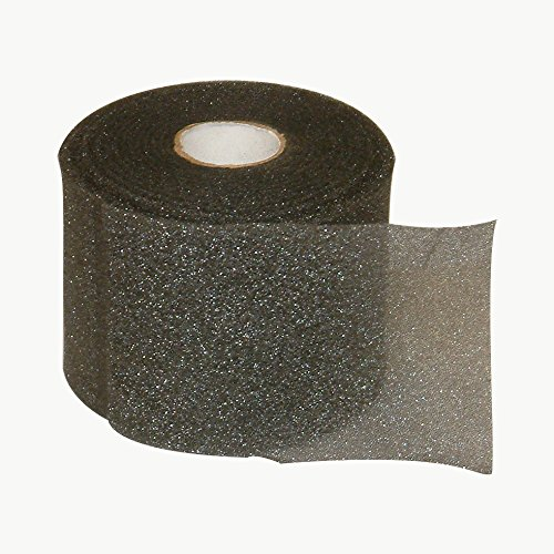 - Jaybird and Mais 50 Foam Underwrap/Pre-Wrap: 2-3/4 in. x 30 yds. (Charcoal Grey)