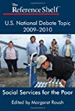 U.S. National Debate Topic 2009-2010, Margaret Roush, 0824210905