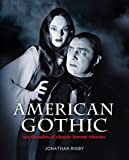 American Gothic by  Jonathan Rigby in stock, buy online here