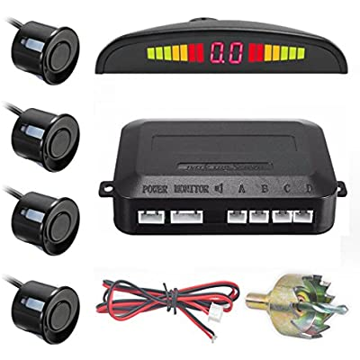 chylay-led-display-parking-sensor-1