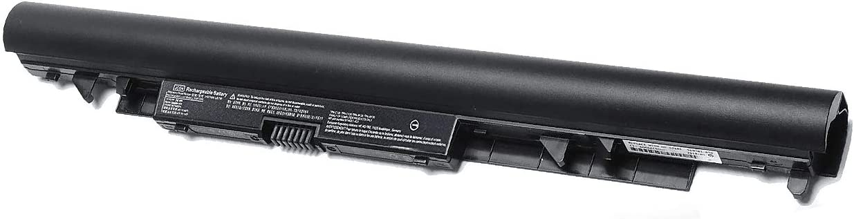 Ulvench JC04 Laptop Battery for HP Pavilion 15 17, HP 15-bw, fit for HP Pavilion 15-BS 15-BW TPN-Q186 TPN-Q187 TPN-C129 TPN-C130 TPN-W129 TPN-W130 15-BW010NR BW032WM BW033WM BW011DX BW070NR BW028CA BW