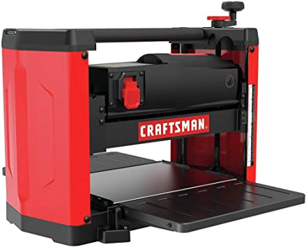 Craftsman CMEW320 featured image 1