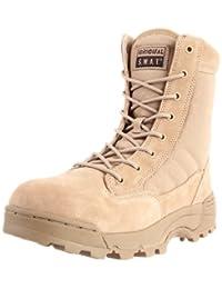 Original S.W.A.T.. Men's Classic 9-Inch Tactical Boot