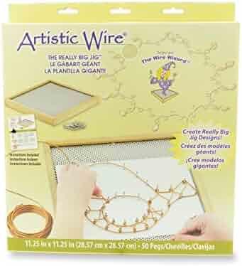Shopping Stuff4Craft - Beading & Jewelry Making - Arts