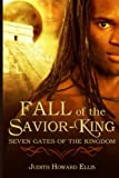 Seven Gates of the Kingdom, Daybreak Lit, 0983154813