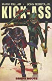 kick-ass comics tome 2