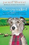 Sheepwrecked, Jackie Moffat, 0553817760