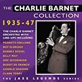Bob Carroll: Barnet Charlie-Collection 1935-1937