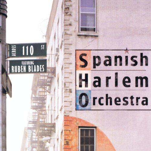 Across 110th Street (Digitally Remastered)