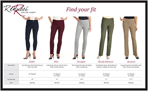 Rekucci-Womens-Ease-In-To-Comfort-Boot-Cut-Pant