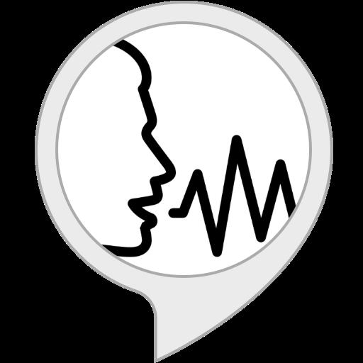 Alexa Männliche Stimme