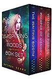 Bargain eBook - Whispering Woods Box Set