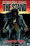 The Stand Volume 1: Captain Trips TPB (Stand (Marvel) (Paperback))