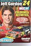 Jeff Gordon, , 1600721516
