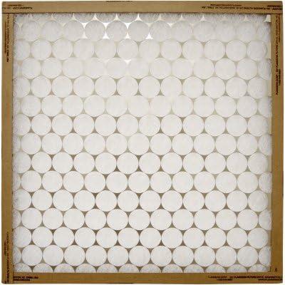 [해외]Flat Panel Fltr 20x30x1 / Flat Panel Fltr 20x30x1