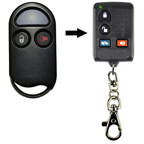 nissan transponder key programming instructions