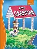 ACTIVE GRAMMAR - 4