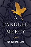 Book cover image for A Tangled Mercy: A Novel