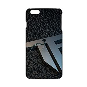 Transformers 3D Phone Case for iphone 6 plus
