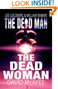 The Dead Woman (Dead Man Book 4)