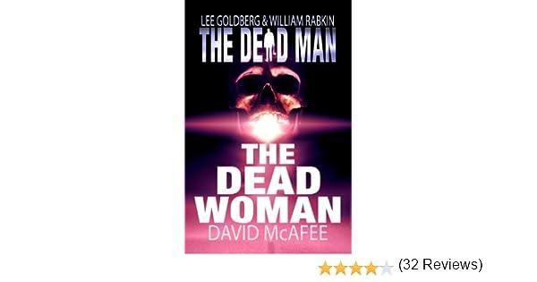 The dead woman dead man book 4 kindle edition by david mcafee the dead woman dead man book 4 kindle edition by david mcafee lee goldberg william rabkin literature fiction kindle ebooks amazon fandeluxe Document