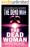 The Dead Woman (Dead Man Book 4)