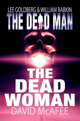 The dead woman dead man book 4 kindle edition by david mcafee the dead woman dead man book 4 by mcafee david goldberg fandeluxe Document