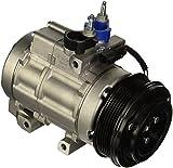 #7: Motorcraft YCC-276 Compressor Clutch Assembly