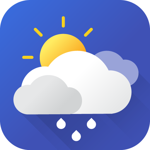 Amazon.com: Today's Weather - Local Weather Forecast Channel: Appstore for  Android