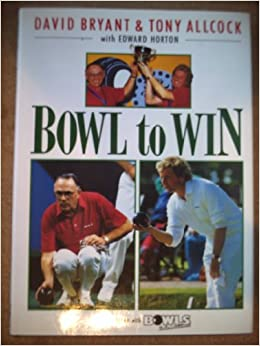 Bowl to Win (In association with Bowls International)