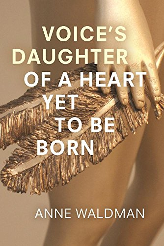 Image of Voice's Daughter of a Heart Yet To Be Born