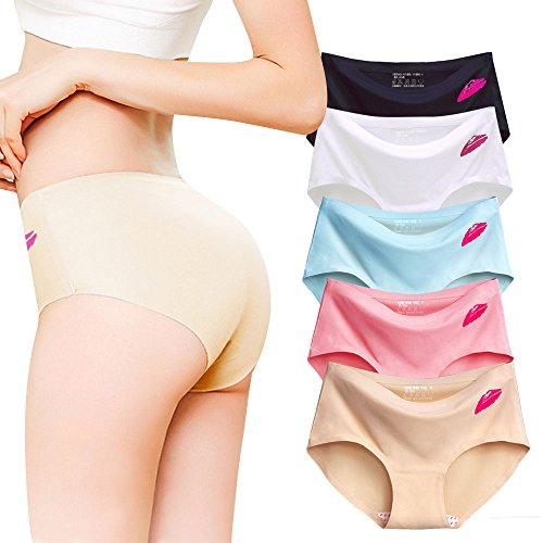 The 8 best silk underwear womens