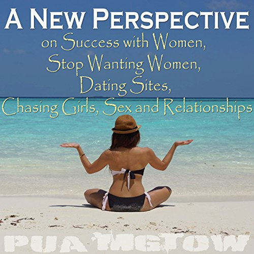 Dating from a woman's perspective