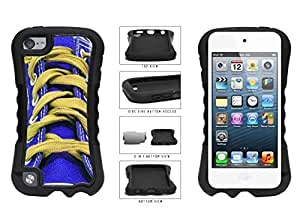 Pittsburgh Ice 2-Piece Dual Layer Phone Case Back Cover For Samsung Glass S4 Cover Generation