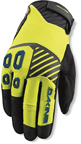 Dakine 1300243 CYP L DAKINE Sentinel Gloves