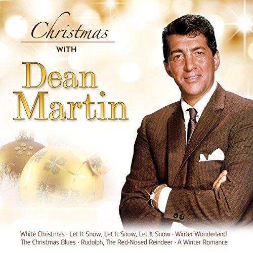 Dean Martin Christmas.Christmas With